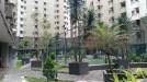 Apartement di daerah BANDUNG, harga Rp. 510.000.000,-