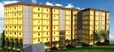 Apartement di daerah TANGERANG, harga Rp. 123.000.000,-