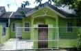 Rumah di daerah CIANJUR, harga Rp. 125.000.000,-
