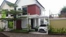 Rumah di daerah SLEMAN, harga Rp. 1.400.000.000,-
