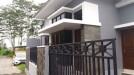 Rumah di daerah SLEMAN, harga Rp. 670.000.000,-