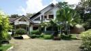 Rumah di daerah SEMARANG, harga Rp. 5.000.000.000,-