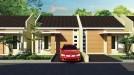Rumah di daerah BANTUL, harga Rp. 130.000.000,-