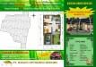 Rumah di daerah TANGERANG, harga Rp. 170.000.000,-
