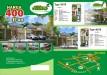 Rumah di daerah BEKASI, harga Rp. 418.000.000,-
