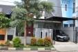 Rumah di daerah JAKARTA TIMUR, harga Rp. 1.590.000.000,-