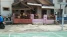 Rumah di daerah PURWAKARTA, harga Rp. 550.000.000,-