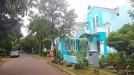 Rumah di daerah TANGERANG, harga Rp. 2.200.000.000,-