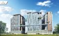 Apartement di daerah BEKASI, harga Rp. 460.000.000,-