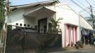 Rumah di daerah JAKARTA SELATAN, harga Rp. 3.000.000.000,-