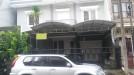 Rumah di daerah SURABAYA, harga Rp. 6.300.000.000,-