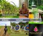 Tanah di daerah PURWAKARTA, harga Rp. 145.000.000,-