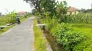 Rumah di daerah SLEMAN, harga Rp. 145.000.000,-