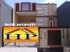 Rumah di daerah BEKASI, harga Rp. 305.000.000,-