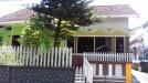 Rumah di daerah MAGELANG, harga Rp. 12.000.000,-