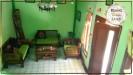 Rumah di daerah BANDUNG, harga Rp. 700.000.000,-
