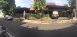Rumah di daerah MALANG, harga Rp. 5.950.000.000,-