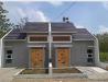 Rumah di daerah BLORA, harga Rp. 119.700.000,-