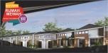 Rumah di daerah GROBOGAN, harga Rp. 123.000.000,-
