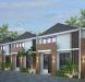 Rumah di daerah GROBOGAN, harga Rp. 65.000.000,-