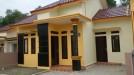 Rumah di daerah PEKANBARU, harga Rp. 260.000.000,-