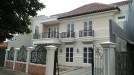 Rumah di daerah TANGERANG, harga Rp. 2.975.000.000,-