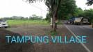 Tanah di daerah PASURUAN, harga Rp. 100.000,-