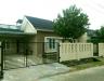 Rumah di daerah BEKASI, harga Rp. 940.000.000,-