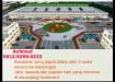 Rumah di daerah BOGOR, harga Rp. 627.000.000,-
