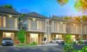 Rumah di daerah BALIKPAPAN, harga Rp. 955.000.000,-