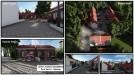 Rumah di daerah BOGOR, harga Rp. 306.650.000,-