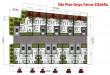 Rumah di daerah DEPOK, harga Rp. 445.400.000,-
