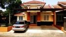 Rumah di daerah BANDUNG, harga Rp. 3.000.000.000,-