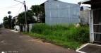 Tanah di daerah BANDUNG, harga Rp. 3.300.000.000,-
