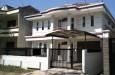 Rumah di daerah BANDUNG, harga Rp. 3.200.000.000,-