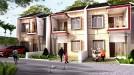 Rumah di daerah BEKASI, harga Rp. 1.050.000.000,-