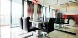 Apartement di daerah JAKARTA BARAT, harga Rp. 200.000.000,-