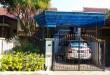 Rumah di daerah SURABAYA, harga Rp. 2.550.000.000,-