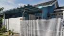 Rumah di daerah KEDIRI, harga Rp. 195.000.000,-