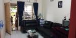 Rumah di daerah BEKASI, harga Rp. 700.000.000,-