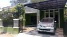 Rumah di daerah SLEMAN, harga Rp. 850.000.000,-