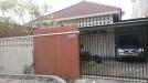 Rumah di daerah SEMARANG, harga Rp. 1.250.000.000,-