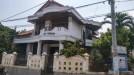 Rumah di daerah SEMARANG, harga Rp. 2.500.000.000,-