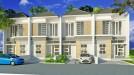 Rumah di daerah BATU, harga Rp. 449.000.000,-