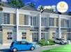 Rumah di daerah BATU, harga Rp. 589.000.000,-