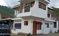Rumah di daerah BATU, harga Rp. 250.000.000,-