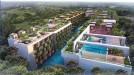 Hotel di daerah BADUNG, harga Rp. 4.000.000.000,-