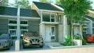Rumah di daerah PURWOREJO, harga Rp. 250.000.000,-