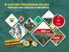 Tanah di daerah CIANJUR, harga Rp. 40.000.000,-