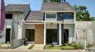 Rumah di daerah KEDIRI, harga Rp. 275.000.000,-